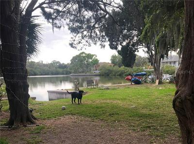 ISTHMUS, New Port Richey, FL 34652 - Photo 1