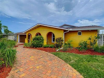 115 OLD CARRIAGE RD, Ponce Inlet, FL 32127 - Photo 1