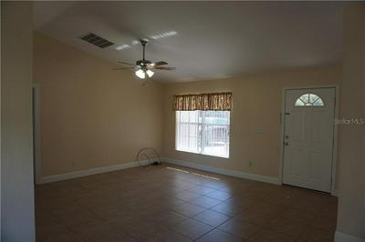 337 BETTY LN, MASCOTTE, FL 34753 - Photo 2
