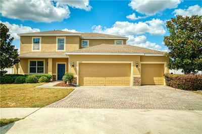 2094 COUNTRY AIRE LOOP, BARTOW, FL 33830 - Photo 2