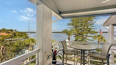 615 DREAM ISLAND RD # 301, LONGBOAT KEY, FL 34228 - Photo 2