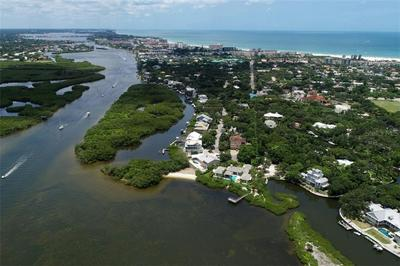 5342 HIDDEN HARBOR RD, Sarasota, FL 34242 - Photo 1