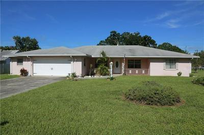 514 7TH ST S, DUNDEE, FL 33838 - Photo 1