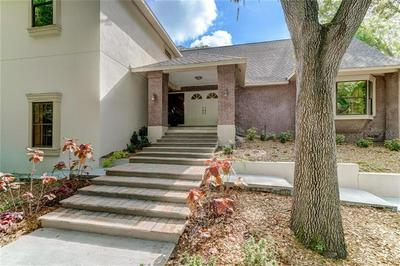 7877 98TH ST, SEMINOLE, FL 33777 - Photo 2