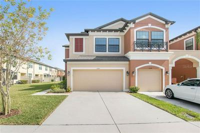 11541 CROWNED SPARROW LN, Tampa, FL 33626 - Photo 2