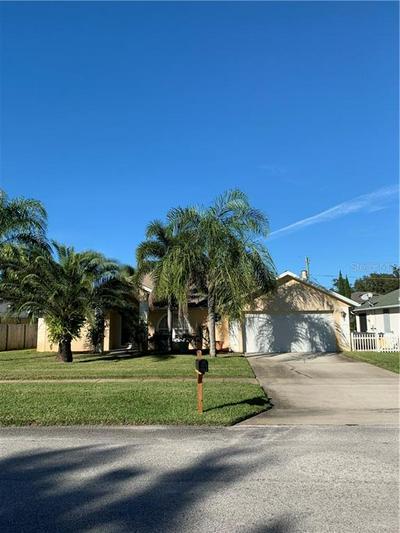 2117 PUMPKIN PL NE, PALM BAY, FL 32905 - Photo 1