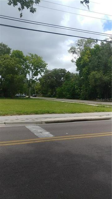 HISTORIC GOLDSBORO BOULEVARD, Sanford, FL 32771 - Photo 1