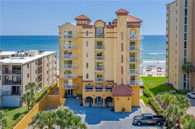 3811 S ATLANTIC AVE UNIT 202, DAYTONA BEACH SHORES, FL 32118 - Photo 2