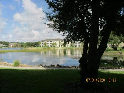 19365 WATER OAK DR UNIT 103, PORT CHARLOTTE, FL 33948 - Photo 1