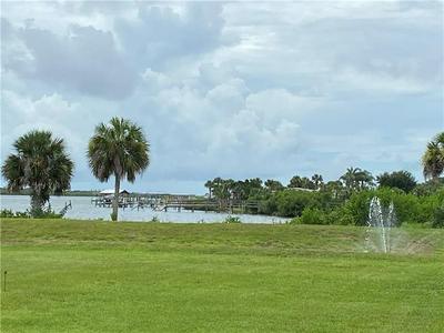 243 GOLDEN BAY BLVD, OAK HILL, FL 32759 - Photo 1