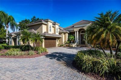 2790 MEADOWVIEW CT, Tarpon Springs, FL 34688 - Photo 1
