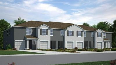 1607 HUBBELL RD, WESLEY CHAPEL, FL 33543 - Photo 1
