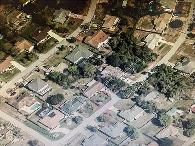 940 SHENANDOAH AVE, DELTONA, FL 32725 - Photo 1