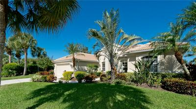 7976 MEADOW RUSH LOOP, SARASOTA, FL 34238 - Photo 1