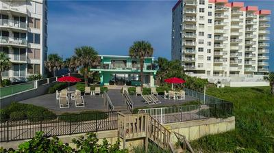 1167 OCEAN SHORE BLVD # 90, ORMOND BEACH, FL 32176 - Photo 1
