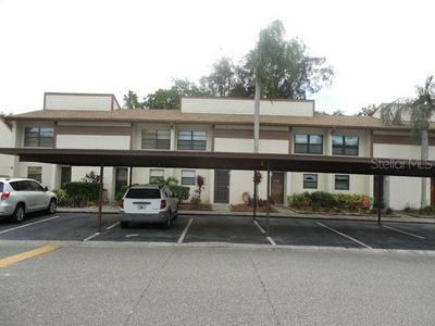 9209 SEMINOLE BLVD UNIT 4, Seminole, FL 33772 - Photo 1