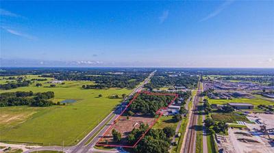 N US HWY 301, Wildwood, FL 34785 - Photo 2