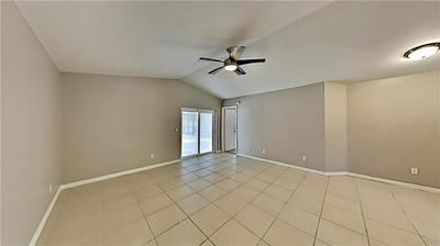 1107 WINDHORST RIDGE DR, BRANDON, FL 33510 - Photo 2