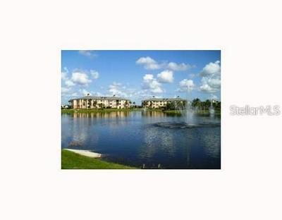 6441 BORASCO DR APT 1405, MELBOURNE, FL 32940 - Photo 2