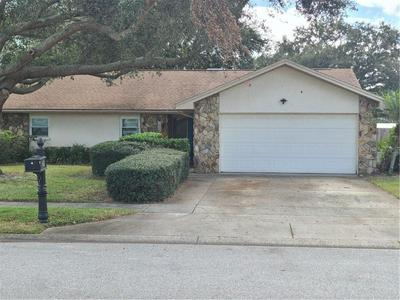 9632 105TH TER, LARGO, FL 33773 - Photo 1