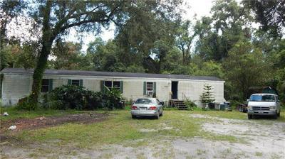 39626 COVEY AVE, ZEPHYRHILLS, FL 33540 - Photo 1