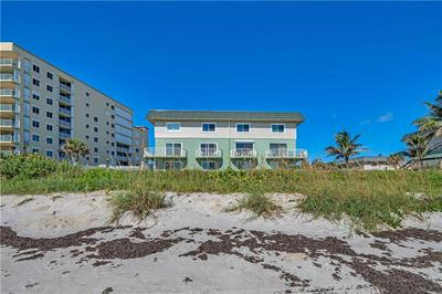 2925 N HIGHWAY A1A # 206, INDIALANTIC, FL 32903 - Photo 2