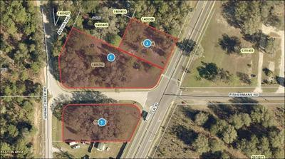 25035 COUNTY ROAD 42, Paisley, FL 32767 - Photo 1