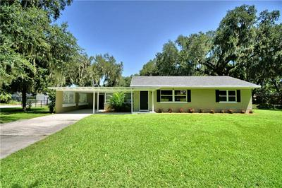 2040 E MAIN ST, BARTOW, FL 33830 - Photo 2