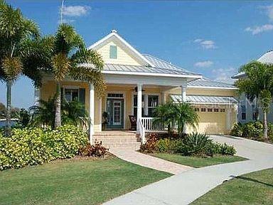 5223 POINT HARBOR LN, APOLLO BEACH, FL 33572 - Photo 1
