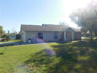 1200 AMANDA KAY CIR, Sanford, FL 32771 - Photo 1