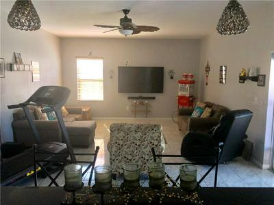 20070 OAKFLOWER AVE, TAMPA, FL 33647 - Photo 2