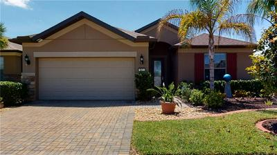 842 ASTURIAS RD, Davenport, FL 33837 - Photo 1