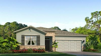 13205 WATERLEAF GARDEN CIR, RIVERVIEW, FL 33579 - Photo 1