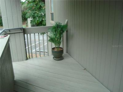102 WOODLAND PL # 102, Osprey, FL 34229 - Photo 2