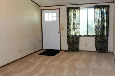 980 BLACKBURN RD, Pierson, FL 32180 - Photo 2