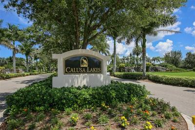 2029 CALUSA LAKES BLVD, Nokomis, FL 34275 - Photo 2
