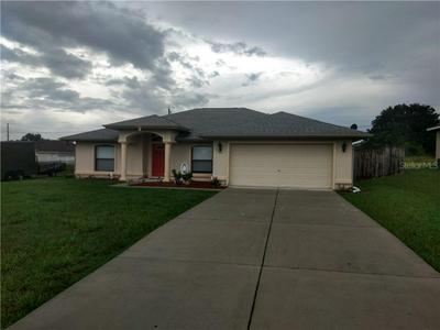 13290 SW 47TH TER, Ocala, FL 34473 - Photo 1