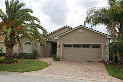 4489 STRATHMORE DR, LAKE WALES, FL 33859 - Photo 1