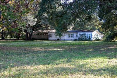 12580 SE SUNSET HARBOR RD, WEIRSDALE, FL 32195 - Photo 2