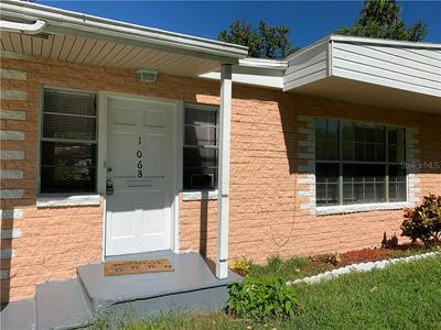 1068 SHERIDAN RD, DAYTONA BEACH, FL 32114 - Photo 1
