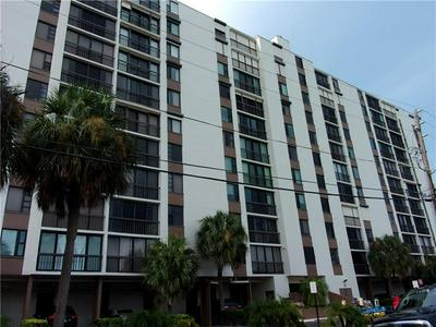 255 DOLPHIN PT APT 911, CLEARWATER, FL 33767 - Photo 1