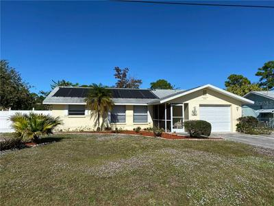 1586 OVERBROOK RD, ENGLEWOOD, FL 34223 - Photo 1