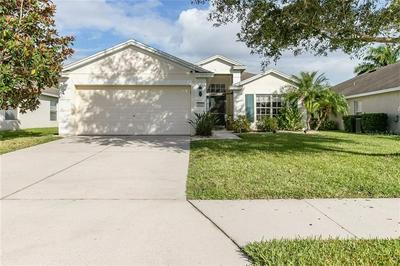 9950 52ND ST E, PARRISH, FL 34219 - Photo 1
