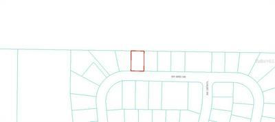 0 SW 43RD CIRCLE, OCALA, FL 34473 - Photo 2