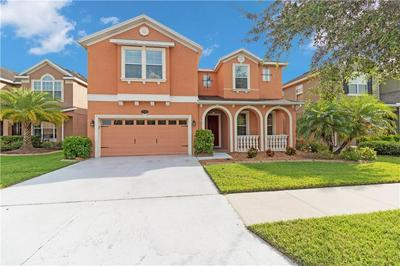 19338 WATER MAPLE DR, TAMPA, FL 33647 - Photo 1