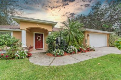1886 N SEMINOLE RD, Avon Park, FL 33825 - Photo 2