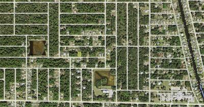 18298 GRACE AVE, PORT CHARLOTTE, FL 33948 - Photo 2