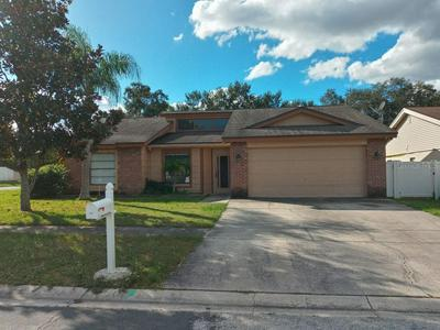 701 PADDINGTON PL, BRANDON, FL 33510 - Photo 1
