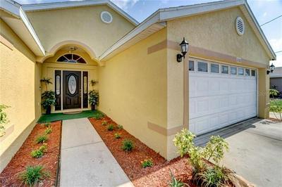 1163 BELLEAIR RD, Clearwater, FL 33756 - Photo 2