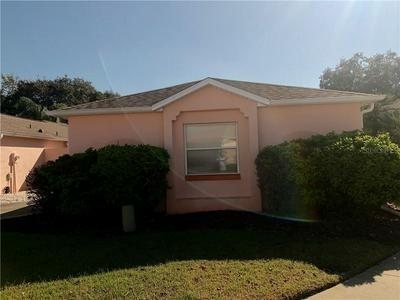 603 ENCONTO ST, THE VILLAGES, FL 32159 - Photo 2